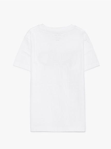 חולצת קול-קיד