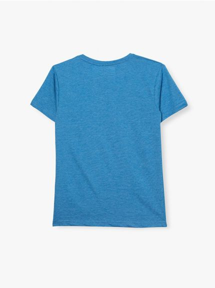 מארז 3 חולצות טי לייק-בוי