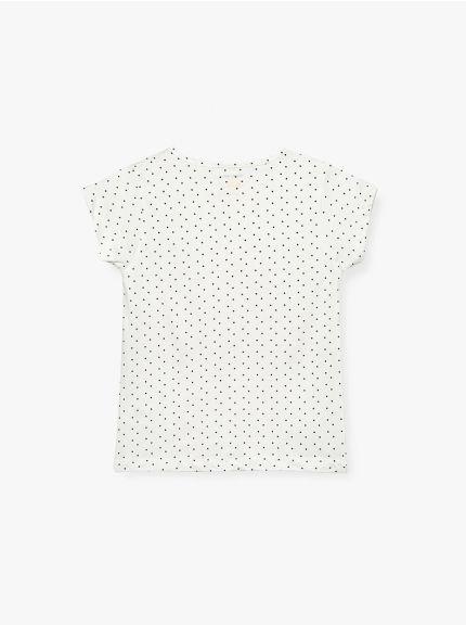מארז 3 חולצות טי ביוטי-גירל