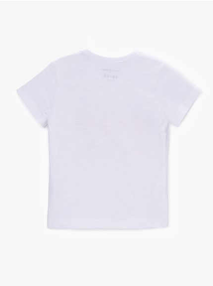 חולצת טי בייבי-סאן