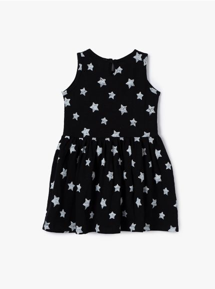 מארז 2 שמלות סאמר-וייב