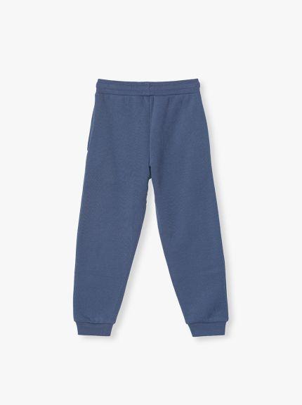 מארז 2 מכנסי פוטר קלאסיק