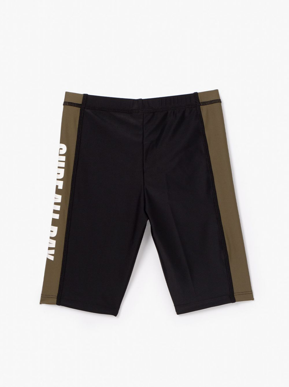 מכנסי בגד-ים קול-סרפר