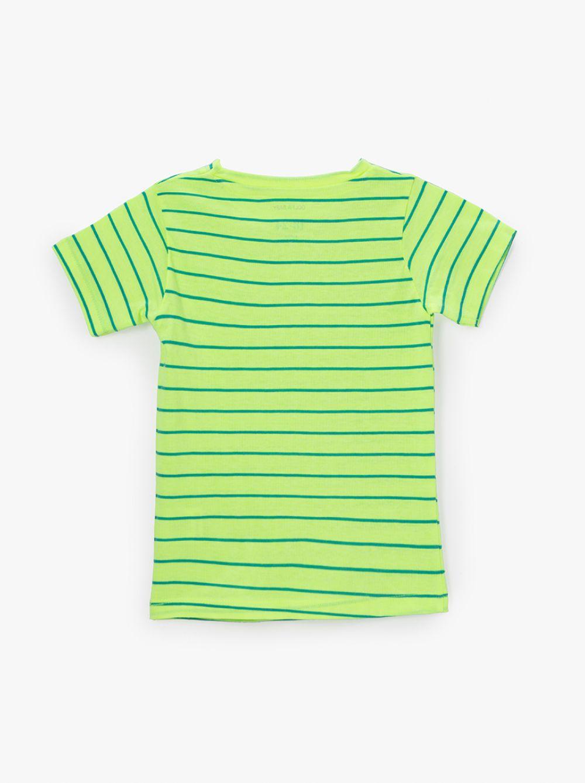מארז 2 חולצות טי בייבי-פאן