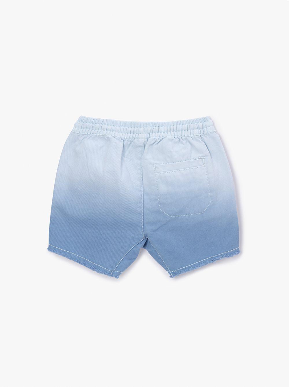 מכנסיים קצרים דיפ-דאי שיק-בייבי