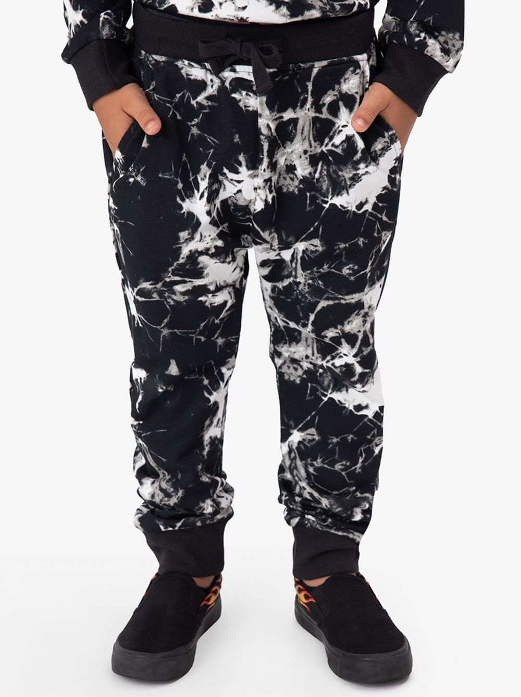מכנסיים ארוכים לונה בוי טאי-דאי