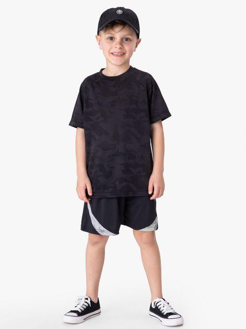 חולצת טי רייסינג