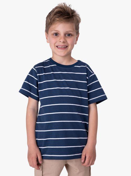 חולצת טי האפי-קיד