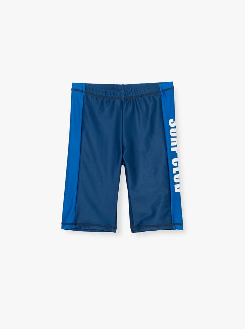 מכנסי בגד-ים סופר-בוי