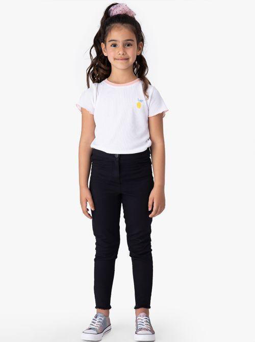 מכנסי ג'ינס ביוטי
