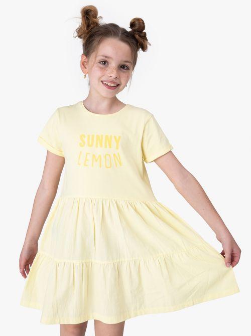 שמלת קומות למונייז