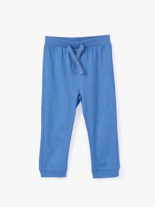 מכנסיים ארוכים האני-בייבי