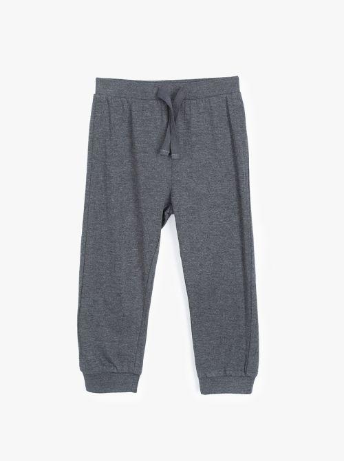 מכנסיים ארוכים בייק-בייבי