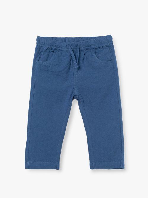 מכנסיים ארוכים קוקונט-בייבי