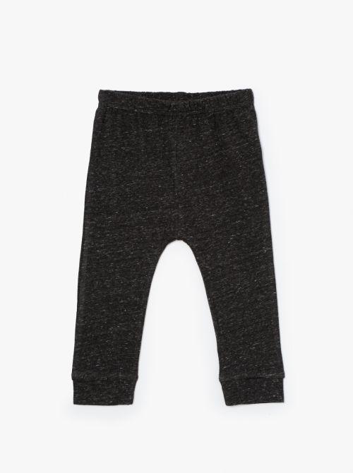 מכנסיים ארוכים שיק-בייבי