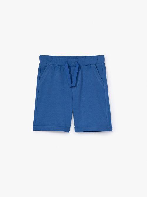 מכנסיים קצרים לוק-בייבי