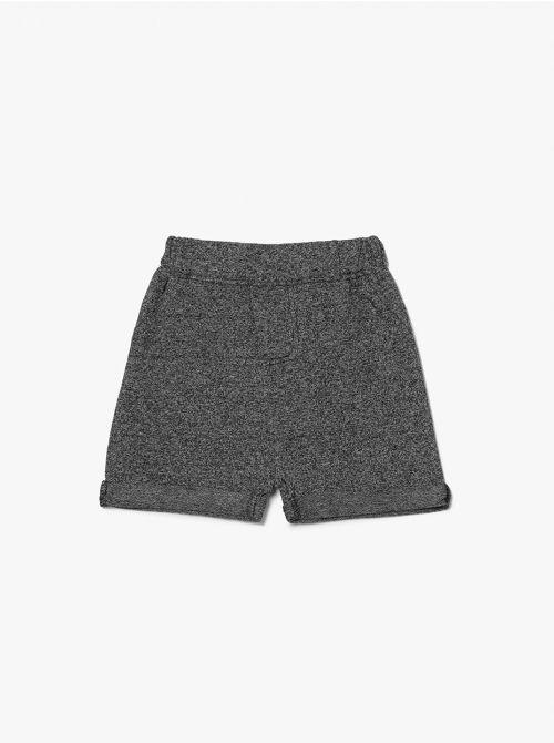 מכנסיים קצרים האפי-בייבי