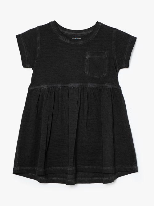שמלת טרופיק-בייבי