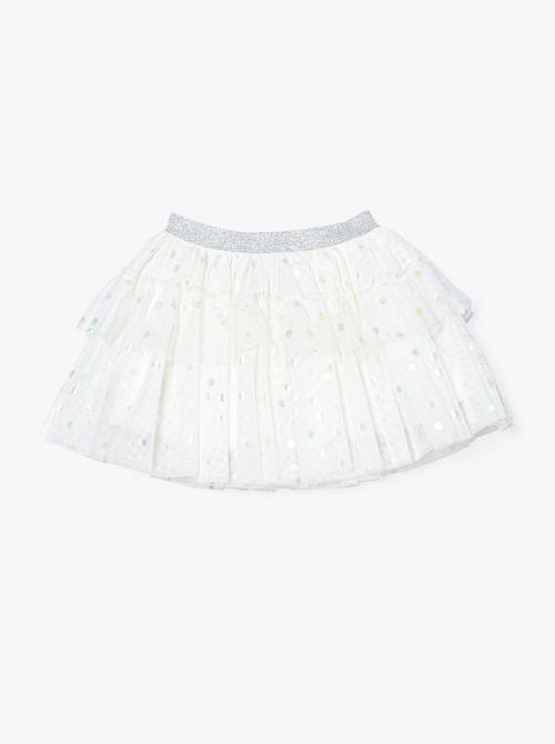 חצאית טוטו קוקונט-בייבי