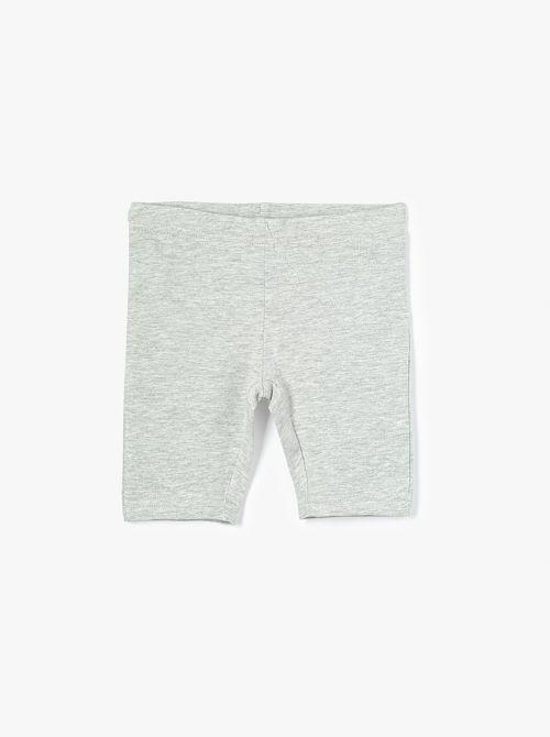 מכנסי טייץ קצרים האפי-בייבי