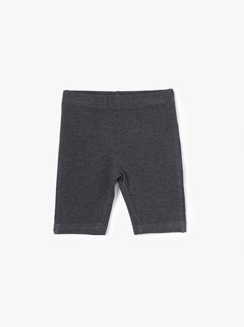 מכנסי טייץ קצרים גרייט-בייבי