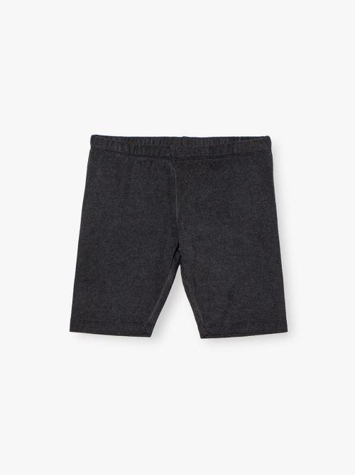 מכנסי טייץ קצרים ווש-בייבי