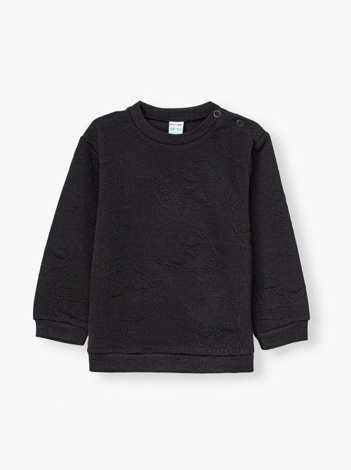 חולצת מקסיקן-בייבי