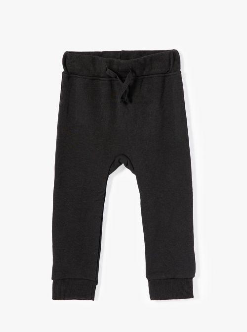 מכנסי יס-בייבי בטנה פרוותית