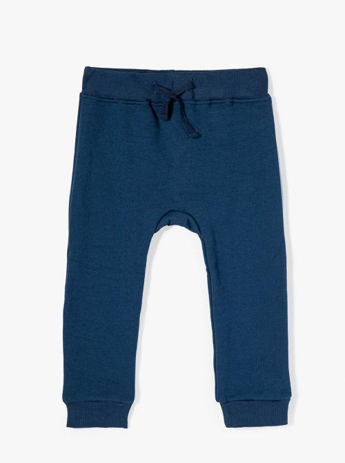 מכנסי ווילד-בייבי בטנה פרוותית