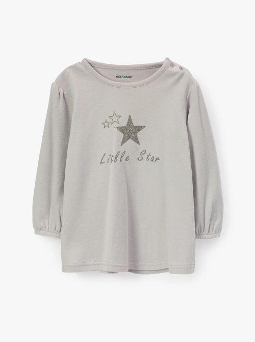 חולצת טי בלרין-בייבי