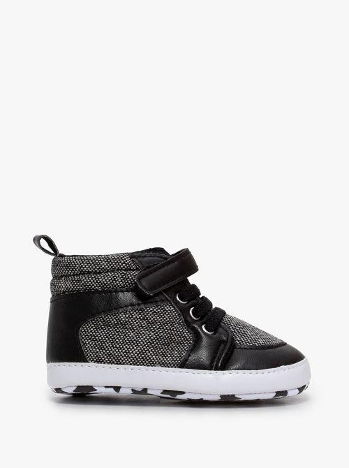 נעלי בד יוניק-בייבי