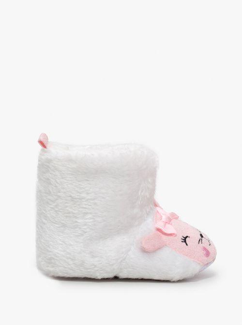 נעלי בית סוויט-בייבי