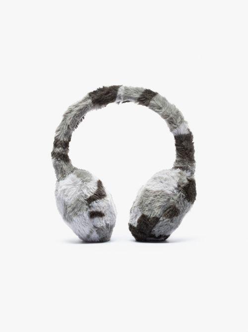 מחמם אוזניים סנואו-בוי
