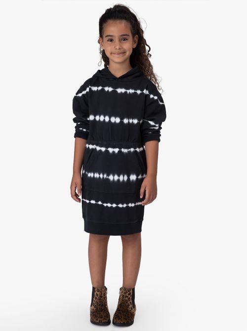 שמלת קיוטי טאי-דאי