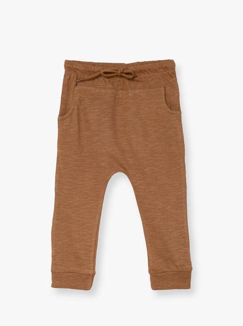 מכנסיים ארוכים בלוז-בייבי