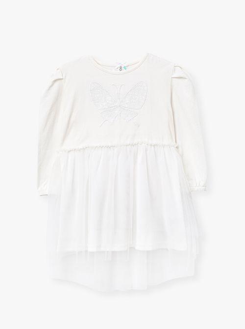 שמלת טוטו GLOW BABY