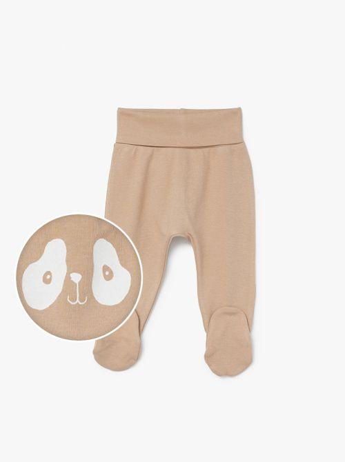 מכנסי רגלית מתוקים במיוחד