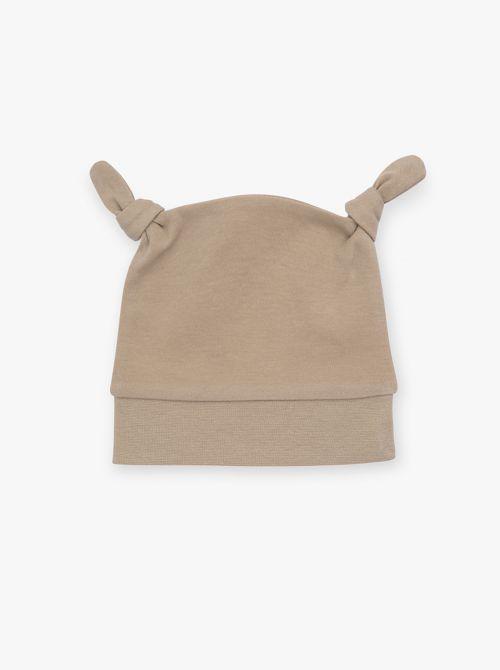 כובע קשר בייבי
