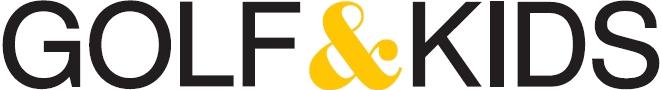 לוגו גולף קידס
